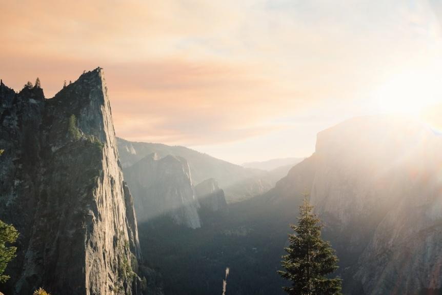 dawn-landscape-mountains-nature-large.jpg