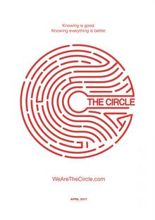 The_Circle_(2017_film).png