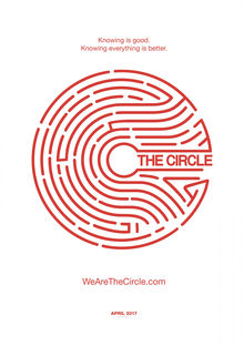 The_Circle_(2017_film).png