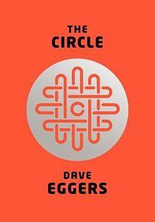 The_Circle_(Dave_Eggers_novel_-_cover_art).jpg