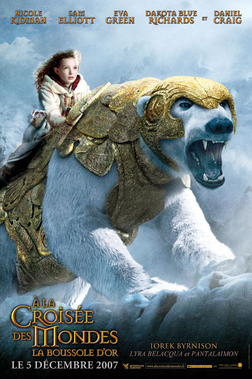 affiche-a-la-croisee-des-mondes-la-boussole-d-or-the-golden-compass-2007-46.jpg