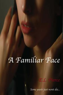A_Familiar_Face_Cover_for_Kindle