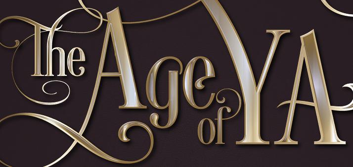 AgeOfYA_Banner_EpicReads.jpg