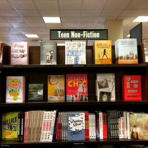diverse shelves.jpg