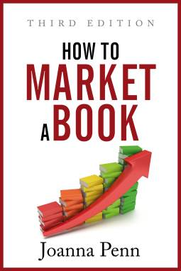 How-to-Market-a-Book-Cover-EBOOK-LARGE.jpg