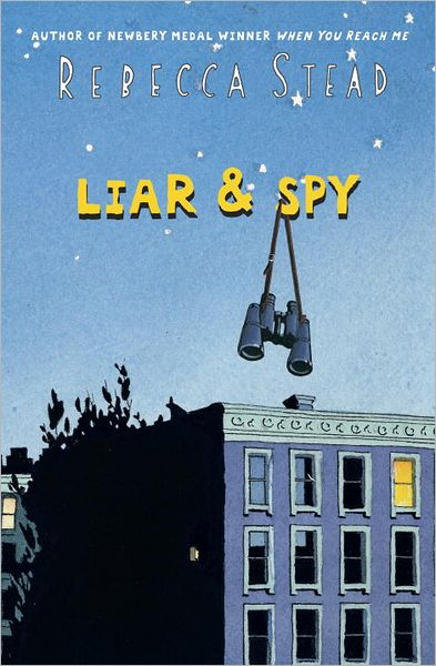 Liar-and-Spy.jpg