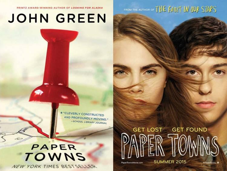paper-towns2.jpg