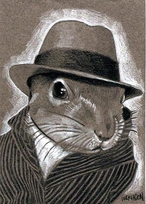 sugarbush_squirrel_by_sarahwilkinson