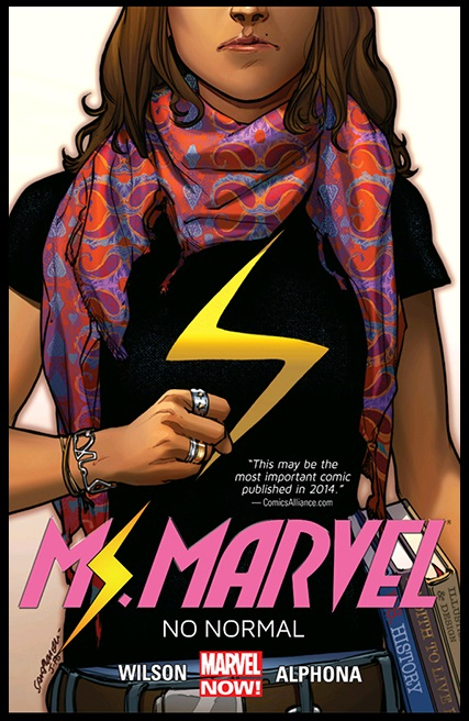 ms-marvel-vol-1-review.jpg