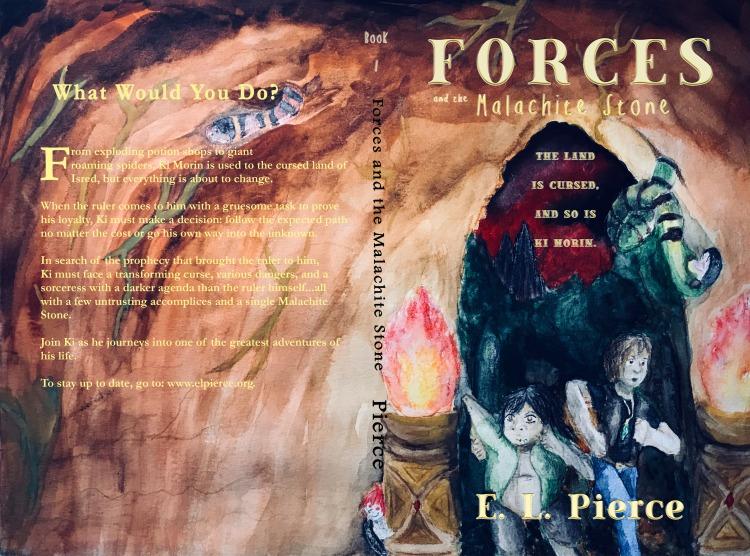 Forces Copy Cover.jpeg