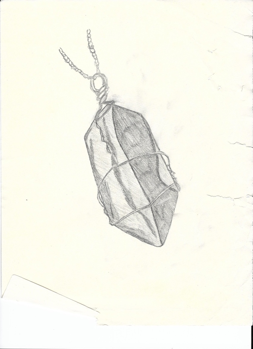 Malachite Stone.jpg