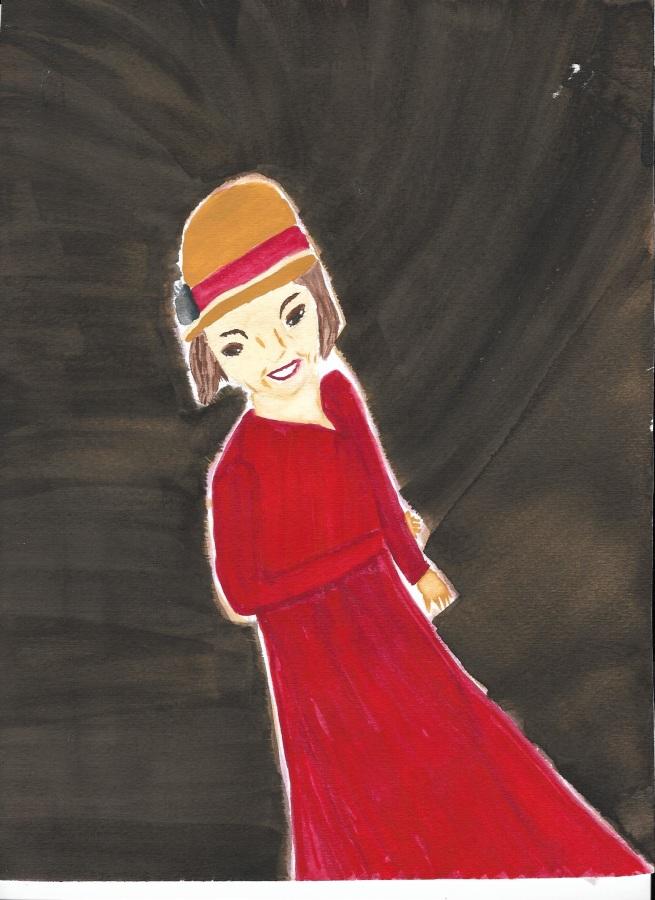 Mary Crawley.jpg