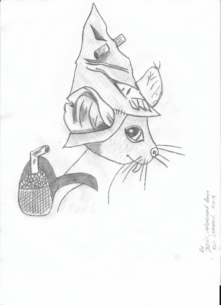 Montague Fan Art.jpg