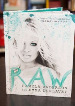 Pamela-Anderson_-Book-Signing-RAW--08-300x420.jpg