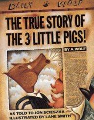 little_pigs.jpg
