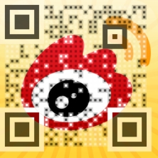 Visual_QR_DO_NOT_RESIZE_BELOW_25mm.jpg