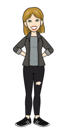 pixton-avatar-full-body.png