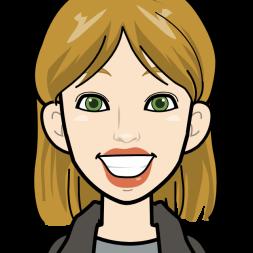 pixton-avatar-headshot (1).png